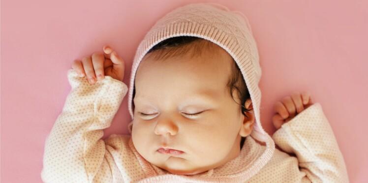 10 prénoms arabo-musulmans pour les filles