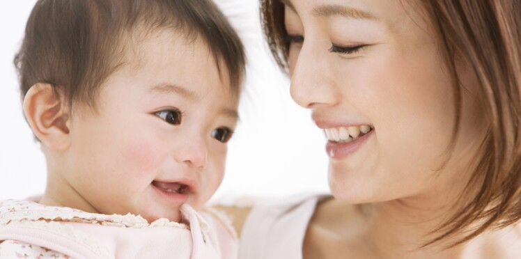 Prénoms japonais : nos préférés