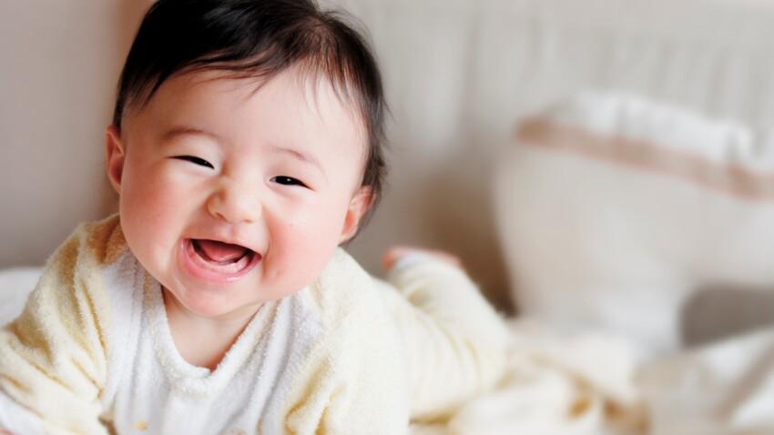 30 prénoms japonais pour les garçons