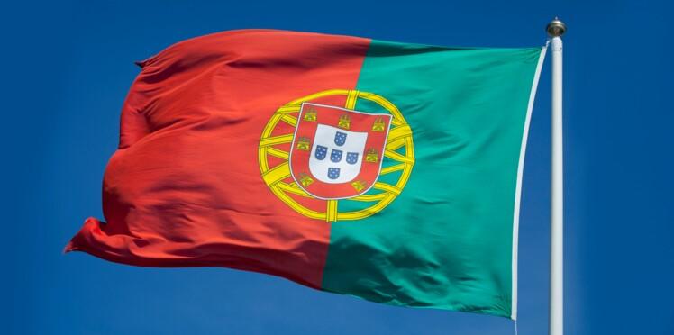 Le top des prénoms portugais