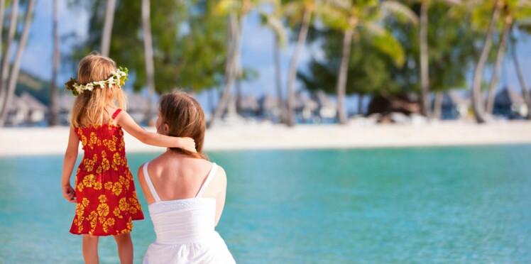 Top 10 des prénoms tahitiens