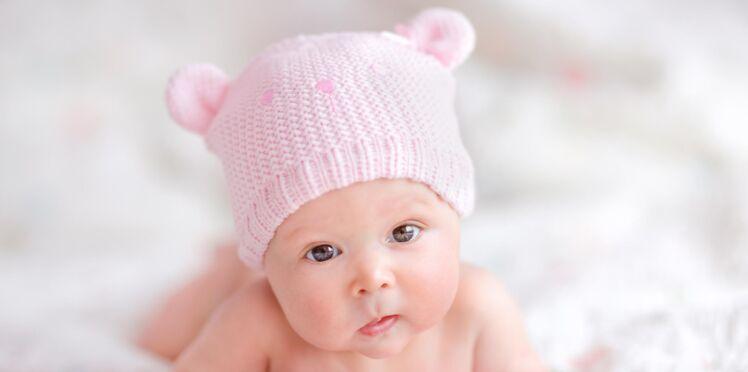 Le top 10 des prénoms gitans pour les filles