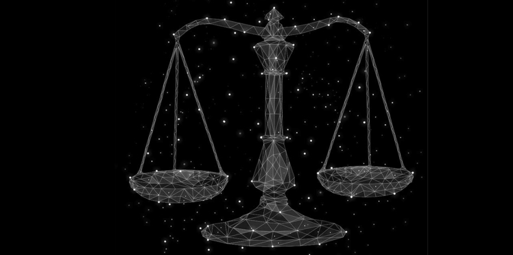 Horoscope : comment séduire un homme Balance ?
