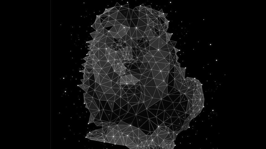 Horoscope : comment séduire un homme Lion ?