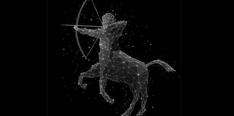 Horoscope : comment séduire un homme Sagittaire ?