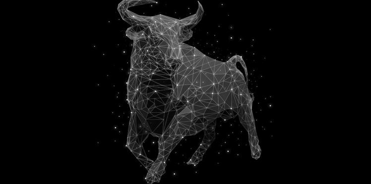 Horoscope : comment séduire un homme Taureau ?