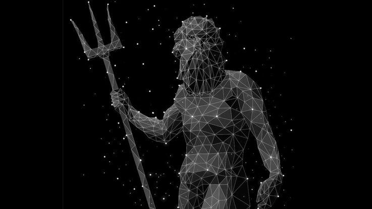 Horoscope : comment séduire un homme Verseau ?