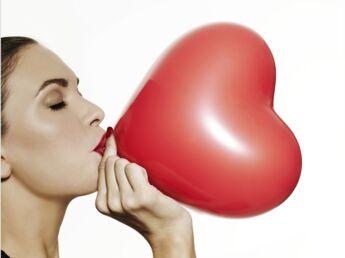 Horoscope Amour : ce que vous réserve 2015