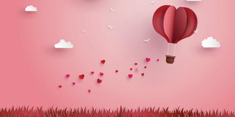 Horoscope amour : nos prévisions 2018 gratuites pour tous les signes astrologiques