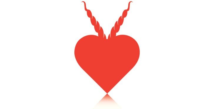 Horoscope amour du Capricorne pour 2018