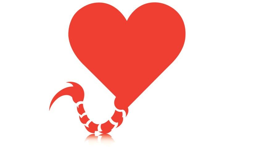 Horoscope amour du Scorpion pour 2018