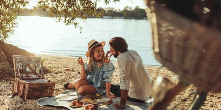 Horoscope amour de l'été 2018 : les signes au top !