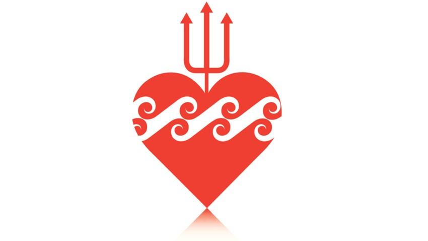 Horoscope amour du Verseau pour 2018