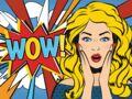 Horoscope : ce qu'il ne faut jamais dire à un Gémeaux