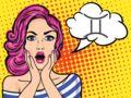 Horoscope Gémeaux : tout ce qu'on n'a jamais osé vous dire