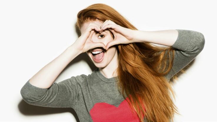 Horoscope Saint Valentin : quel cadeau lui offrir selon son signe astrologique ?
