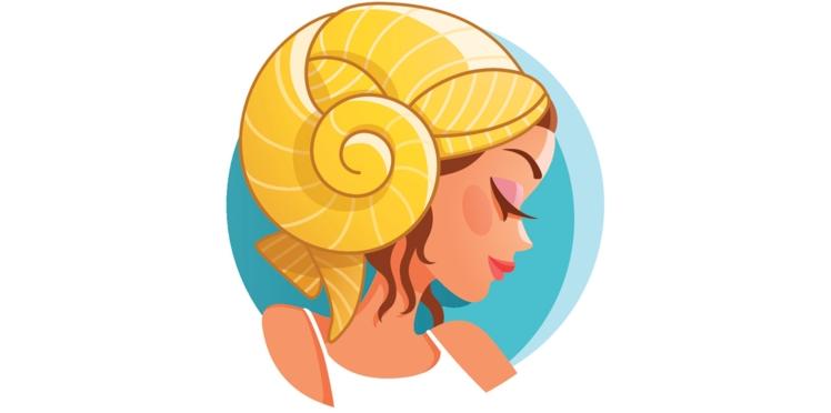 Signe astrologique de la femme Bélier : vos compatibilités amoureuses