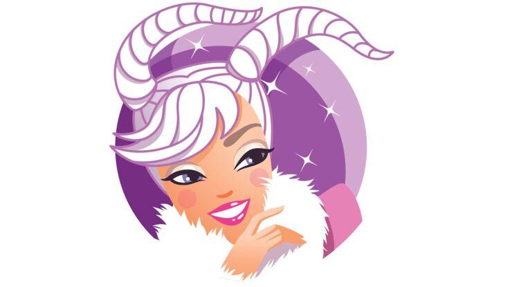 Signe astrologique de la femme Capricorne : vos compatibilités amoureuses