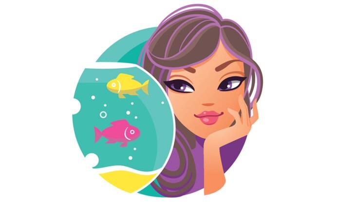 reputable site 53dee 08c91 signe-astrologique-de-la-femme-poissons-vos-compatibilites-amoureuses.jpeg