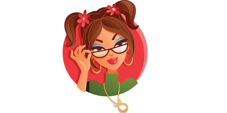 Signe astrologique de la femme Taureau : vos compatibilités amoureuses