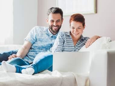 Numérologie : les compatibilités amoureuses selon votre chemin de vie