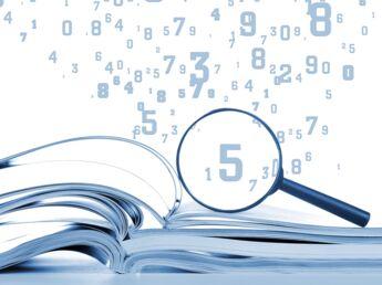 Numérologie 2015 : vos prévisions