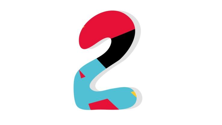 Numérologie 2018 : prévisions pour le nombre d'expression 2
