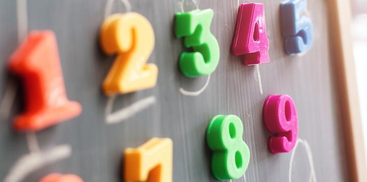 Numérologie : calcul de l'année personnelle et du chemin de vie, par Marc Angel
