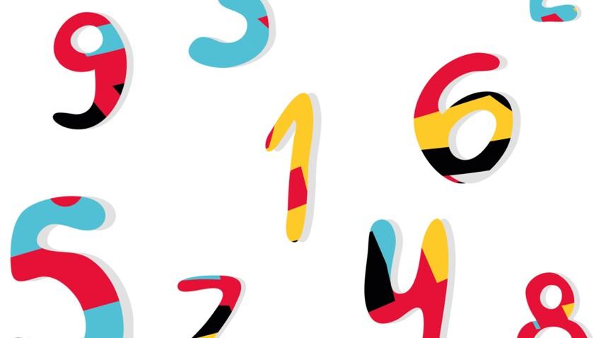 Numérologie : calculez votre nombre d'expression