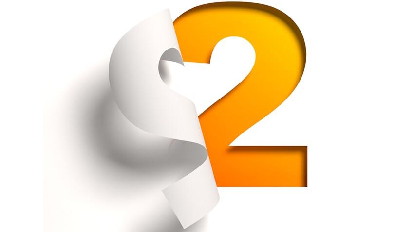 Numérologie : quelles compatibilités pour le chemin de vie 2