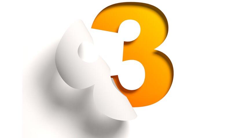 Numérologie : quelles compatibilités pour le chemin de vie 3