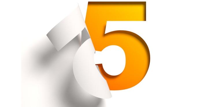 Numérologie : quelles compatibilités pour le chemin de vie 5