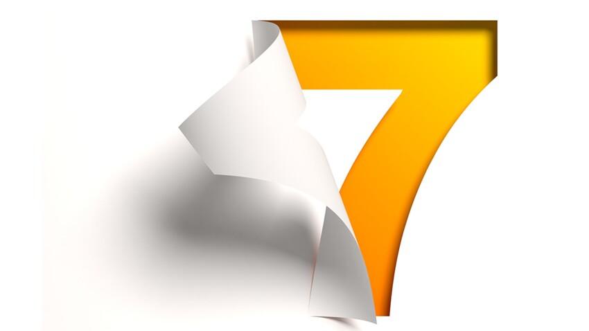 Numérologie : quelles compatibilités pour le chemin de vie 7