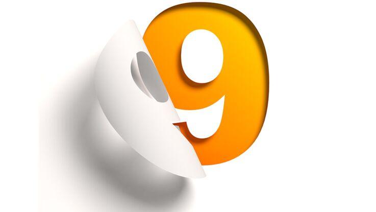 Numérologie : quelles compatibilités pour le chemin de vie 9