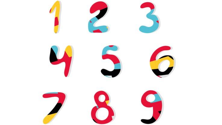 Numérologie : les prévisions pour 2018, année 2, de Marc Angel