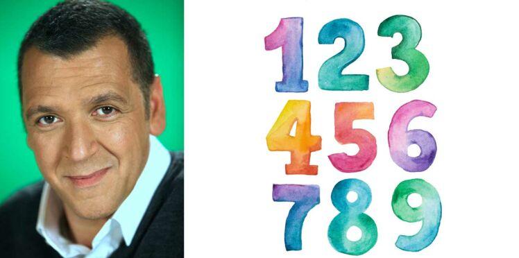 Numérologie : les prévisions 2017 selon votre année personnelle par Marc Angel