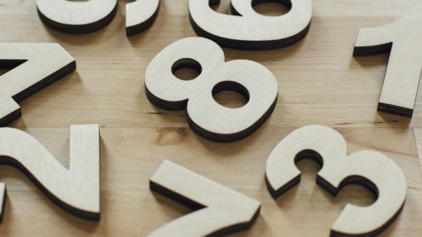 Numérologie : nos prévisions pour 2016