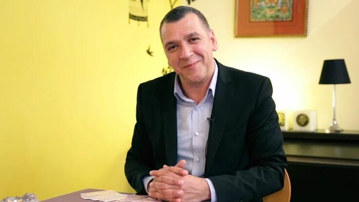 Tarot de Marseille : votre avenir dans tous les domaines