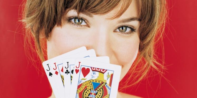 Tarot : apprenez à tirer les cartes !