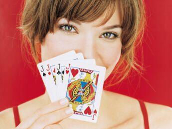 Initiation au Tarot : apprenez à tirer les cartes avec un jeu de 32