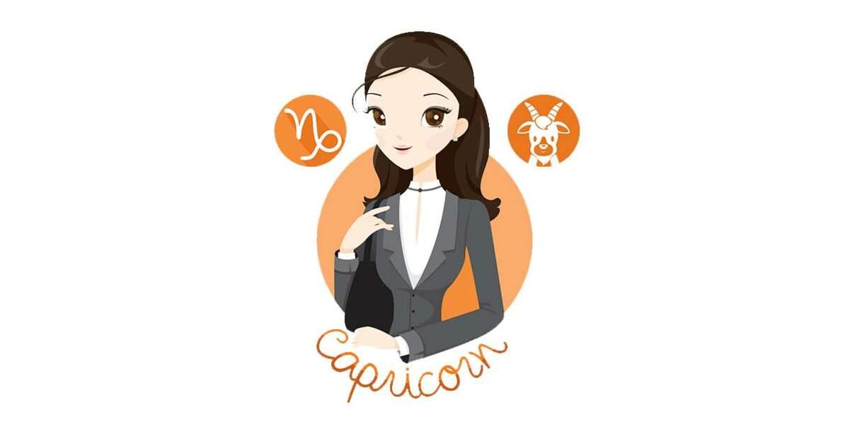 Capricorne : amour, carrière, destin, tout savoir sur votre signe
