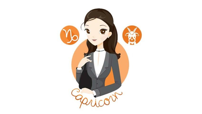 Amour, carrière, destin : tout savoir sur votre signe Capricorne