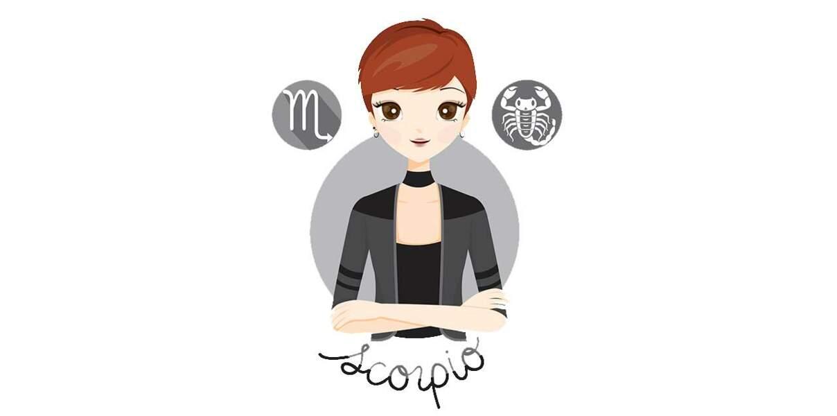 Scorpion : amour, carrière, destin, tout savoir sur votre signe