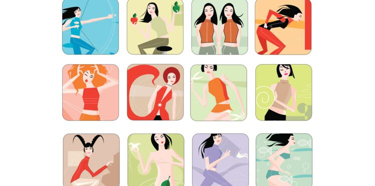 Horoscope 2014 : les meilleures surprises de l'année