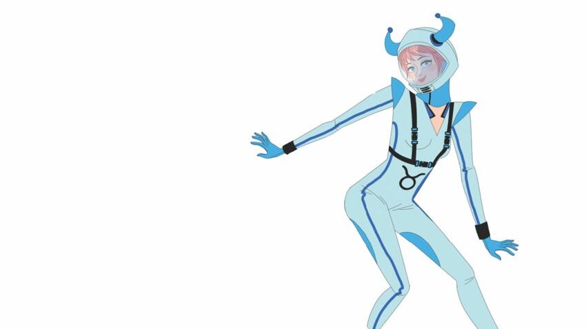 Horoscope 2016 du Taureau : nos prévisions