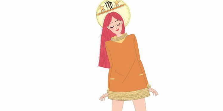Horoscope 2016 de la Vierge : nos prévisions