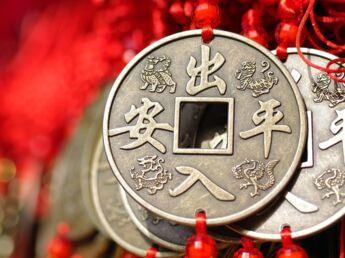 Astro chinoise : ce que révèle votre élément