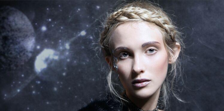 Horoscope : l'influence des planètes sur vos prévisions