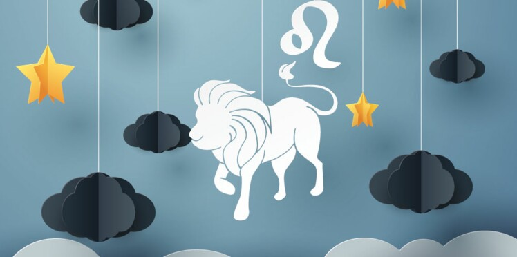 Avril 2018 : horoscope du mois pour le Lion
