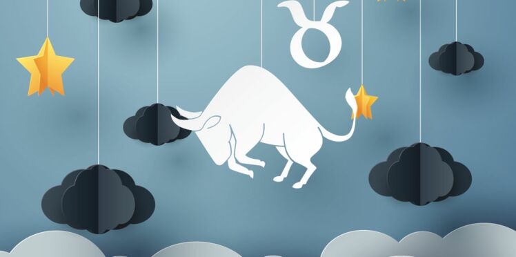 Avril 2018 : horoscope du mois pour le Taureau